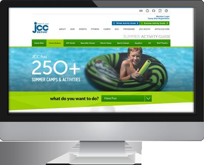 jcc_computer